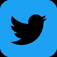 Midnight CBD Twitter